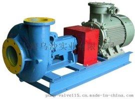 SB150系列离心砂泵