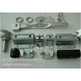 供应 集装箱专用锁具 集装箱门锁 集装箱锁扣