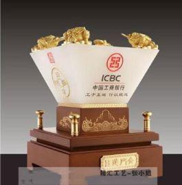 开业摆件纪念品,深圳高档商务礼品,**纪念品