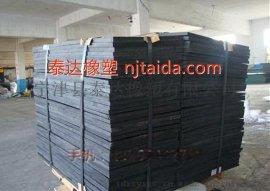 聚乙烯挡煤板批发行业**