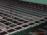 建筑用铁丝网、镀锌铁丝网、铁丝网片