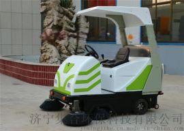 集合JHS-1750驾驶式清扫车