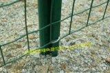供應太原荷蘭網規格 燕尾柱 養殖專用網廠家定做生產