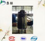 浙江过滤器 康强专供碳钢过滤器 压力式过滤器 机械过滤器