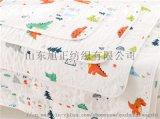 隔尿垫婴儿尿垫吸水材料防漏全部纯棉