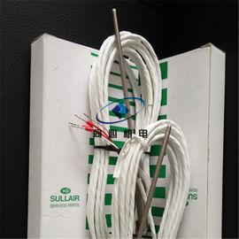 深圳寿力温度传感器