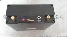 供应12V20Ah治安交通监控磷酸铁锂电池组
