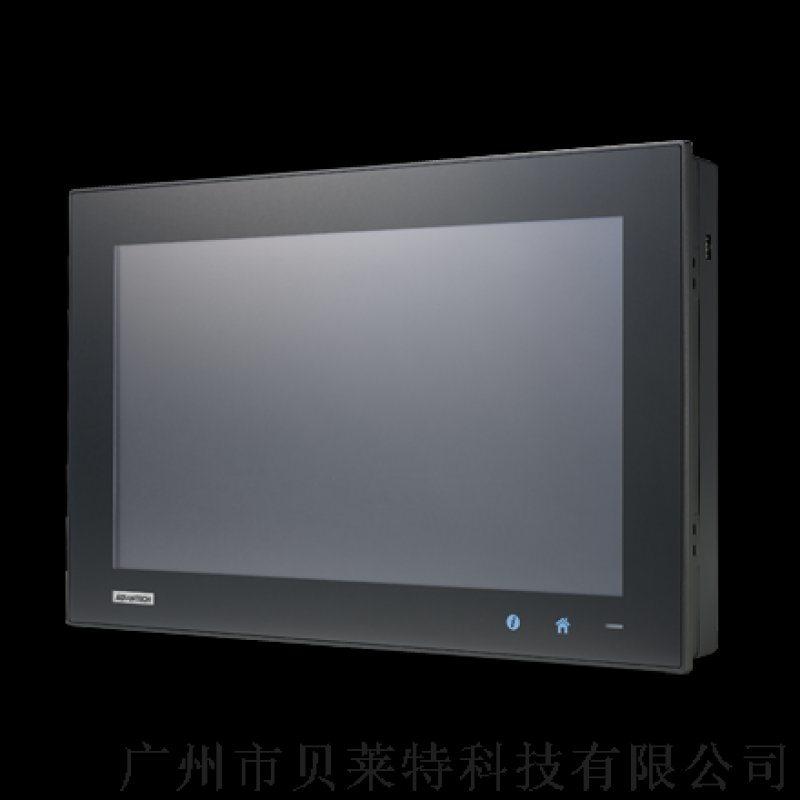 寬屏工業電腦,研華平板,研華一體機
