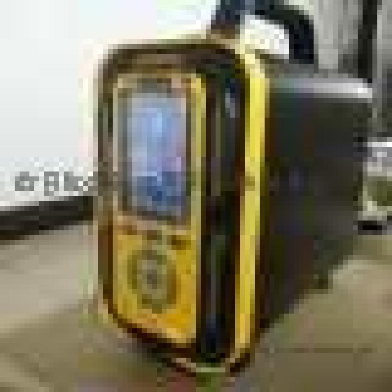现货直销LB-MT6X泵吸手提式气体分析仪