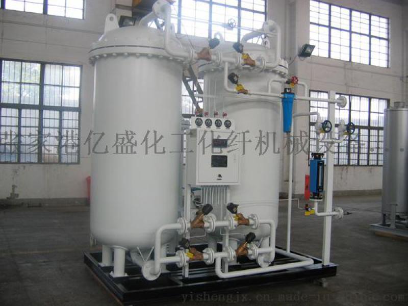 供应活性碳吸附干燥厂家十年品质保证