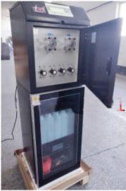 水质采样器LB-8000K新国标仪器分析