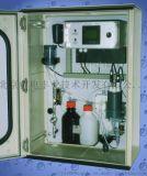 德国PRO-CHEM纳分析仪PC2014