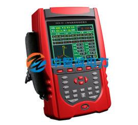 ZHCH-X3三相电能表现场校验仪