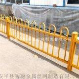 京式护栏 京式护栏厂家 黄金京式护栏