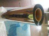 塑胶树脂软镜子, 2MM塑胶镜片,1MM亚克力镜片