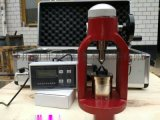 数显砂浆强度点荷载试验仪