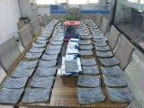 廠家直銷防滲漏材料-聚乙烯丙綸耐根穿刺防水卷材