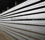 敬業集團出售Q235B中厚板至河北市場