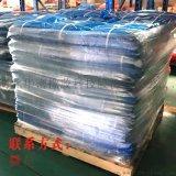 橡膠混煉膠廠家價格 河北矽橡膠混煉膠廠家直售