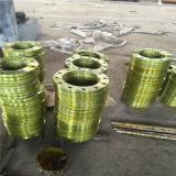 定製合金鋼圓形法蘭 密封碳鋼鍍鋅衝壓法蘭