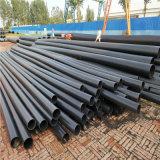 安康 鑫龍日升 聚氨酯硬質塑料預製管dn100/108聚氨酯保溫管直埋