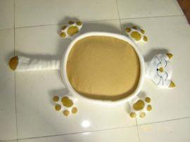 猫型靠垫(SR-A2)