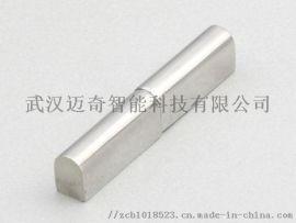 工业机柜通用铰链/合页-CL204系列