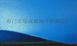 供应成都pvc涂层布 三防布阻燃pvc帆布篷布