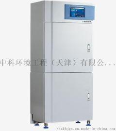 COD在线水质分析仪(UV紫外法)_在线水质分析仪