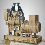東莞柴油發電機組 東莞2300kw二手發電機組