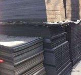 聚乙烯塑料泡沫板/闭孔嵌缝板厂家