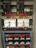 消防机械应急启动柜 消防机械应急启动装置