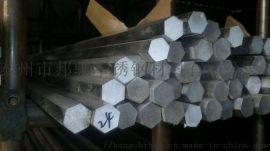 304不锈钢六角棒非标定制厂价销售