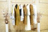 品牌折扣女裝走份米祖品牌女裝18款連衣裙兩件套