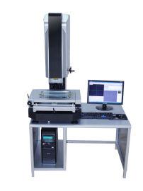 武汉二次元影像测量仪生产厂家