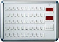 病房呼叫系统(JSY2200)
