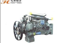 车用发动机(226B)