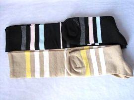 长筒袜(L-CS001)