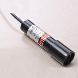 西安雷凯光电LK650-150L单片锯带锯机等木工机械专用红外线激光器