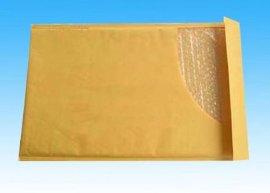 牛皮纸气泡袋信封