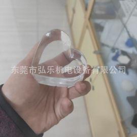 直销亚克力板激光切割机 pmma有机玻璃激光雕刻