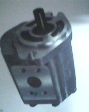 CBT-F410~440齿轮泵(KRP4-23ASBSL)