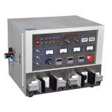 单/双头电源插头线综合测试仪(LX-221)