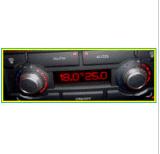 顯示模組(DCD6000VN01)