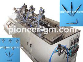 全自动PDS插针机(Pioneer-J1-CT120)