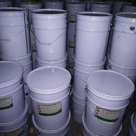 山東乙烯基玻璃鱗片膠泥供應 高溫玻璃鱗片防腐膠泥