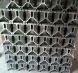 Y-200 三相整流模块散热器