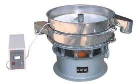 超声波振动筛(XZS)