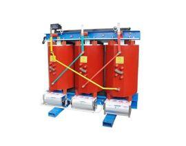 干式变压器报价 常州变压器 江苏恒屹SCB11-200KVA/10 全铜 江苏变压器厂家