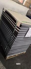 复合灰底白板纸1200克灰底白白板纸